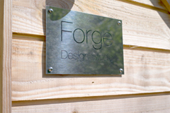 Forge Design Studio